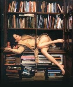 librarian porn sexy